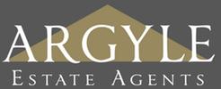 Argyle Estate Agents