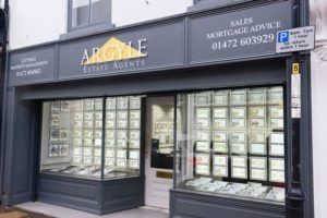 estate agents in Grimsby and Cleethorpes